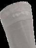Носки из хлопка Norveg Functional Socks Bio Luxe Cotton Grey мужские