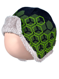 KERRY шапка TOM 12499/381