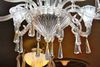 люстра  SYLCOM 12-09  by Arlecchino Arts ( HK)