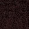 Элитный коврик для унитаза Reversible 772 Dark Brown от Abyss & Habidecor