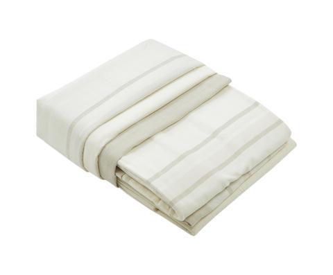 Постельное белье 2 спальное евро макси Hamam Hypnos