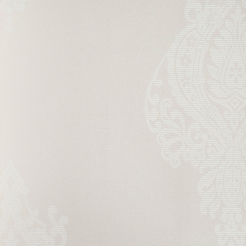 Обои Wallquest Casa Blanca AW50903, интернет магазин Волео