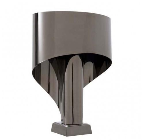Лампы настольные Лампа настольная Саус Бич от Eichholtz lampa-nastolnaya-saus-bich-ot-eichholtz-gollandiya.jpg