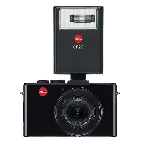 Leica CF 22