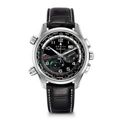 Наручные часы Zenith 03.2400.4046/21.C721 Pilot