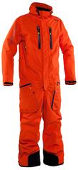 Комбинезон горнолыжный 8848 Altitude Strike Ski Suit Orange мужской Распродажа