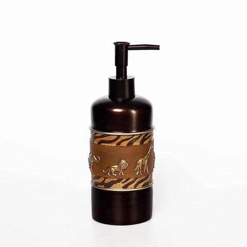 Дозатор для жидкого мыла Animal Parade от Avanti