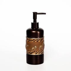 Дозатор для жидкого мыла Avanti Animal Parade