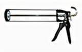 Пистолет для герметика CD/T