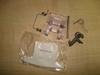 Ручка люка для стиральной машины Ardo (Ардо) - 651027717, 719007200 ОРИГИНАЛ, см. WL245