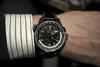 Купить Наручные часы Zenith 03.2400.4046/21.C721 Pilot по доступной цене