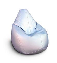Кресло камеди Пришелец