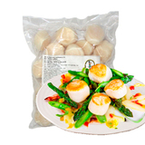 https://static12.insales.ru/images/products/1/1372/17646940/compact_scallops.jpg
