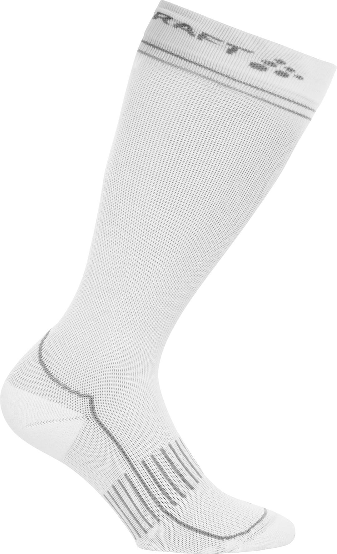 Носки Craft Body Control white