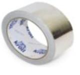 Клейкая лента алюминиевая Kroll Special (36шт/кор)