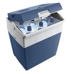 Автохолодильник Mobicool T30 AC/DC