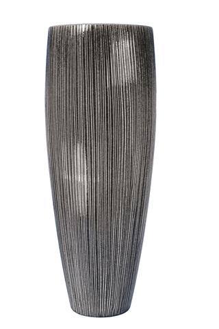 Элитная ваза декоративная Figs средняя от S. Bernardo