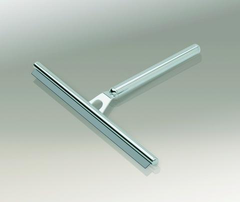 Очиститель стекол 85011CR от Windisch