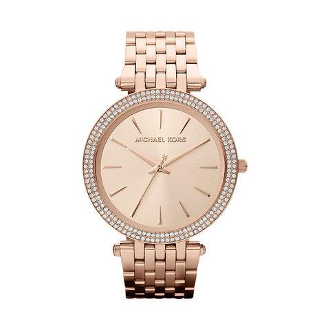 Купить Наручные часы Michael Kors MK3192 по доступной цене