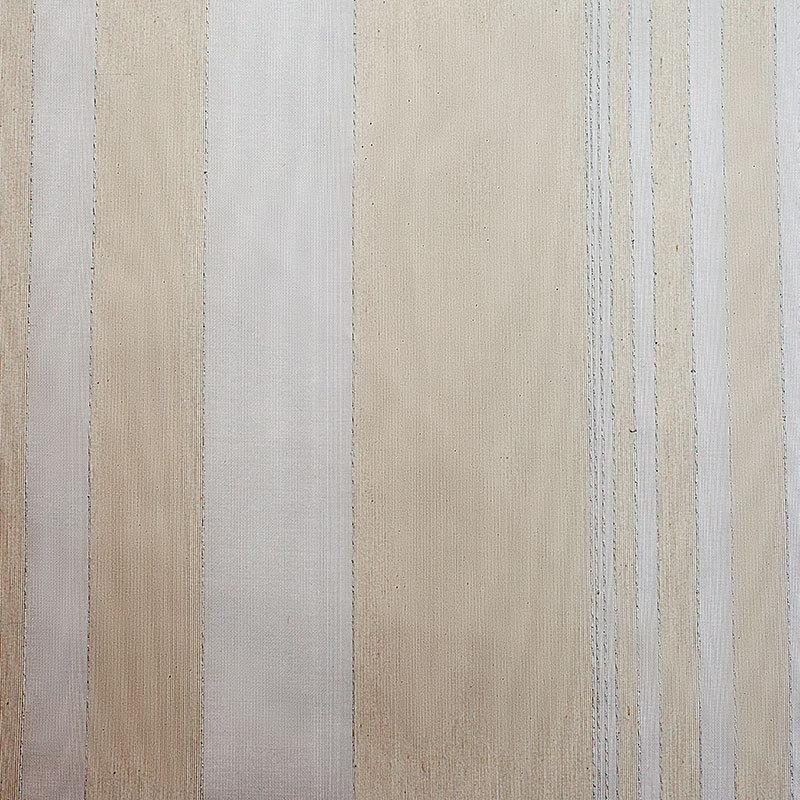 Шторки Элитная шторка для ванной Lugo C. Natural от Arti-Deco elitnaya-shtorka-dlya-vannoy-lugo-c-natural-ot-arti-deco-ispaniya.jpg