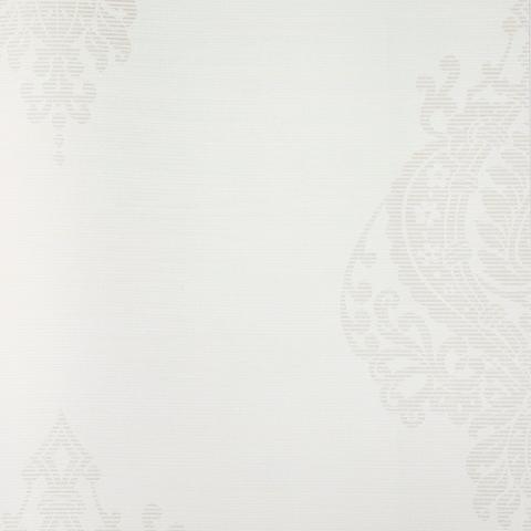 Обои Wallquest Casa Blanca AW50931, интернет магазин Волео