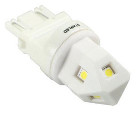 Светодиодная лампа StarLed 7G 7440/W21W 6W (белый свет)