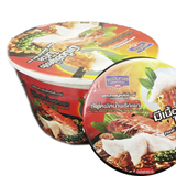 https://static12.insales.ru/images/products/1/1389/39241069/compact_Stir-Fry_Seafood_Noodle_Box.jpg