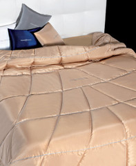 Элитная подушка декоративная Art Pave от Cesare Paciotti