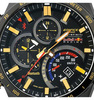 Купить Наручные часы CASIO EQB-500RBK-1A по доступной цене