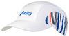 Бейсболка Asics Tennis Cap