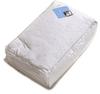 Бампер для детской кроватки 185х45 Bovi Мишутки