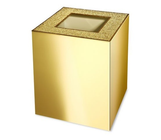 Ведра для мусора Ведро для мусора Windisch 89157O Starlight vedro-dlya-musora-89157o-starlight-ot-windisch-ispaniya.jpg