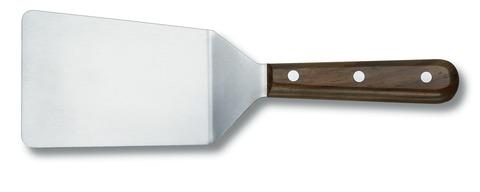 Кондитерская лопатка Victorinox (7.6251)