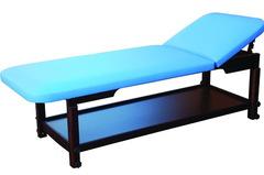Стол массажный STATIX - 3