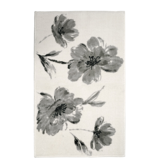 Элитный коврик для ванной Opaline от Creative Bath