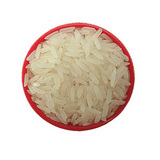 https://static12.insales.ru/images/products/1/1405/10675581/compact_jasmine_rice_1_kg.jpg