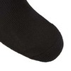 Носки Liner SealSkinz