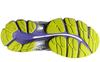 Кроссовки беговые женские Asics Gel Nimbus 16 Распродажа