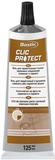 BOSTIK Гель для герметизации стыков CLIC PROTECT 125мл (12шт/кор)