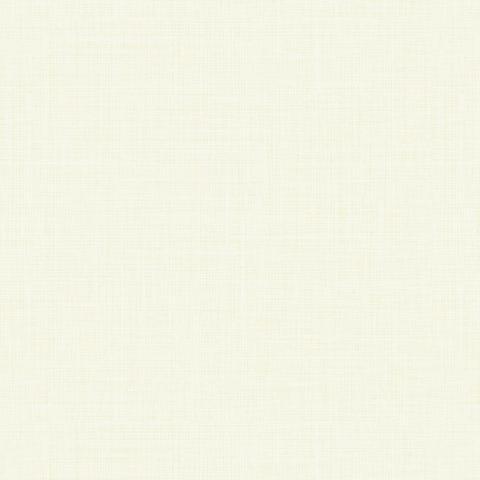 Обои Wallquest Casa Blanca AW51201, интернет магазин Волео