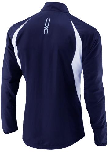 Ветровка Mizuno TR Men light weight jacket