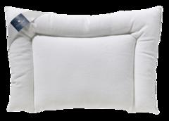 Элитная подушка детская Kids Colina от Billerbeck