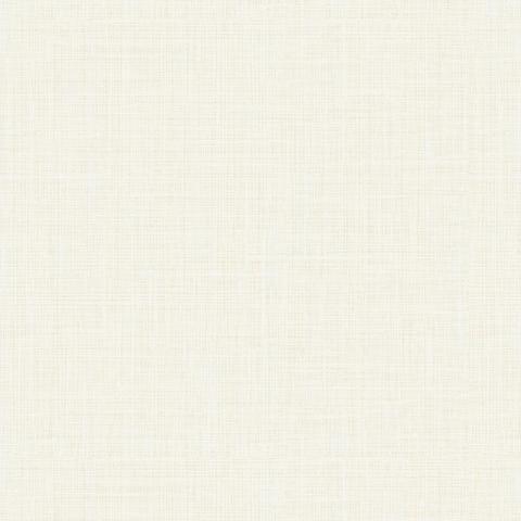 Обои Wallquest Casa Blanca AW51207, интернет магазин Волео