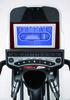 Эллиптический тренажер Sole E95