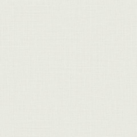 Обои Wallquest Casa Blanca AW51208, интернет магазин Волео