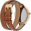 Купить Наручные часы Michael Kors MK2256 по доступной цене