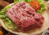 Фарш «Домашний»  1 кг от фермерских хозяйств НСО