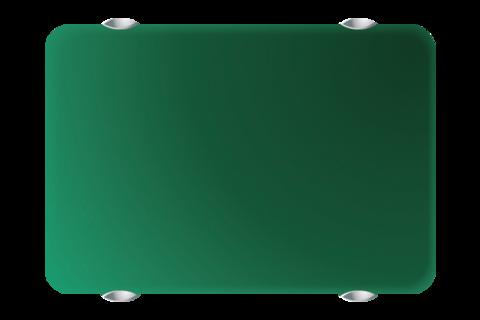 Электрический обогреватель Campa Campaver CMUP 15 H (все цвета)