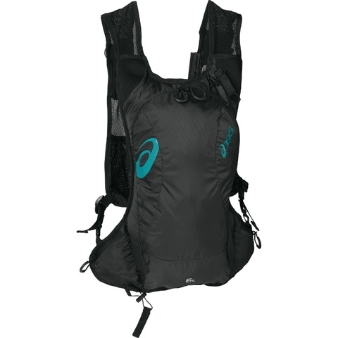 Рюкзак ASICS LIGHTWEIGHT FUJI BACKPACK