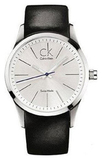 Calvin Klein K2241126